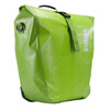 Thule Pack'n Pedal Shield Borsello Large verde